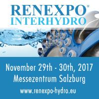 REN-INTERHYDRO17-200x200-EN